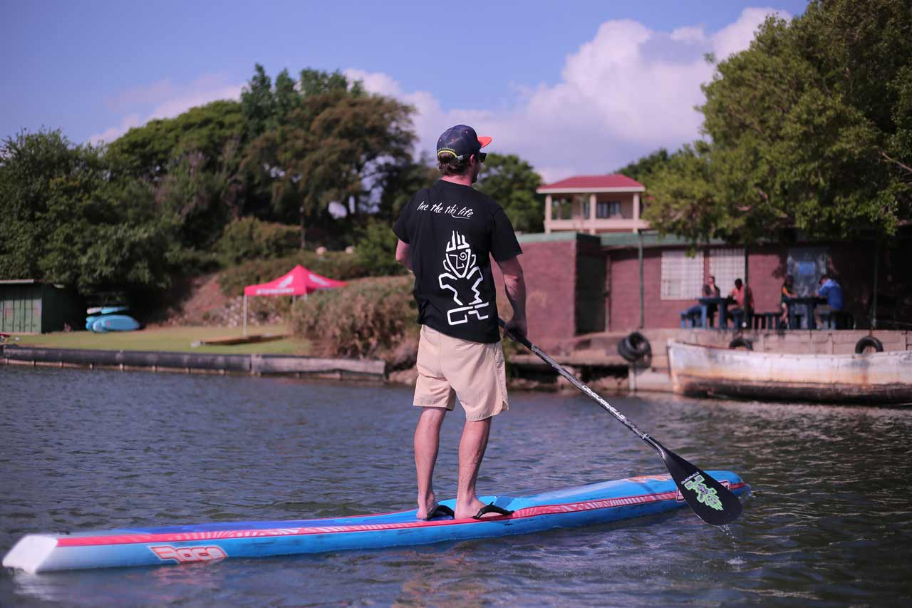 starboard-sup-fitness-emmarentia-dam-gallery-3