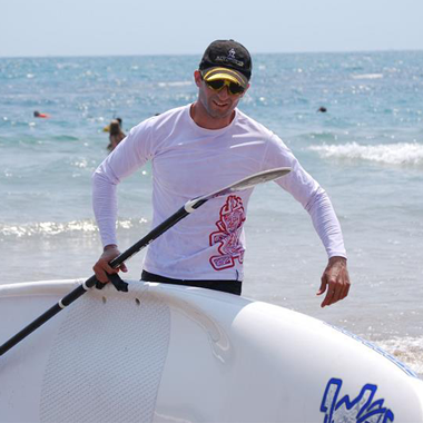 starboard-sup-fitness-gunter-berger