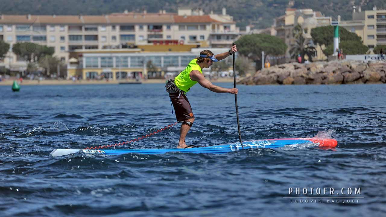 starboard-sup-fitness-home-gallery-1