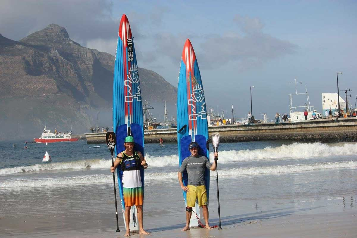 starboard-sup-race-hout-bay-dylan-frick-chris-couve