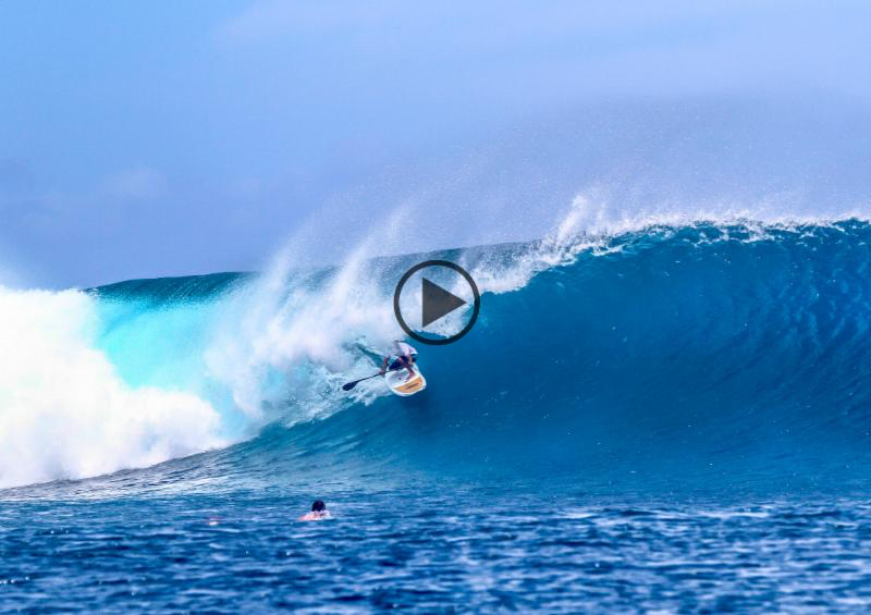 2016-ISA-SUP-WORLD-CHAMPS-FIJI-NOVEMBER