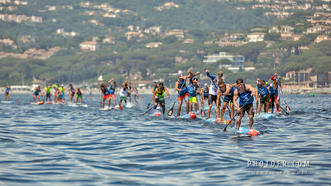sup-race-cup-st-maxime-france-2016