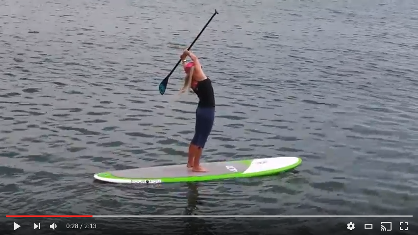 post-paddle-stretches-for-stanu-up-paddleboarders